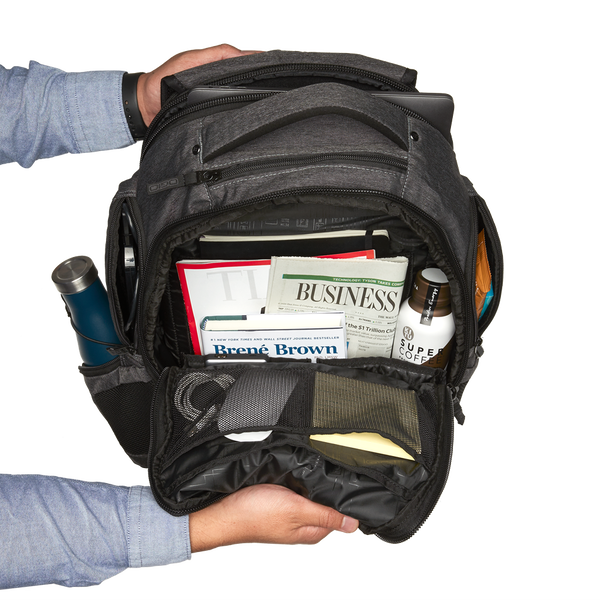 Bandit Laptop Backpack - View 41