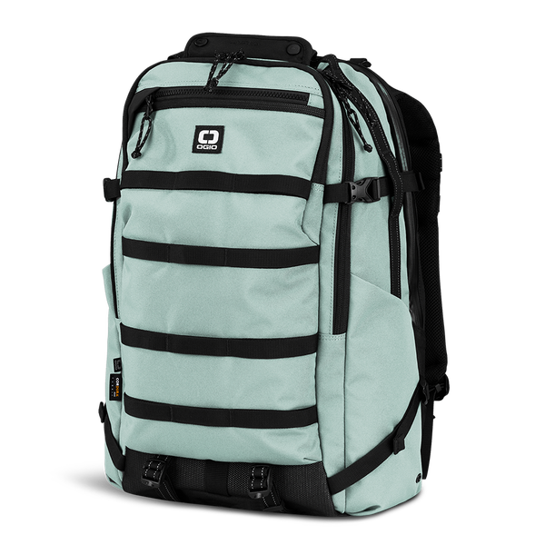 ALPHA Convoy 525 Backpack - View 11