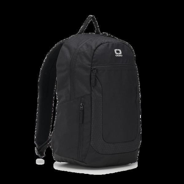 Aero 20 Backpack - View 1