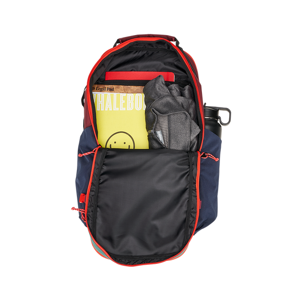ALPHA 25L Backpack - View 51