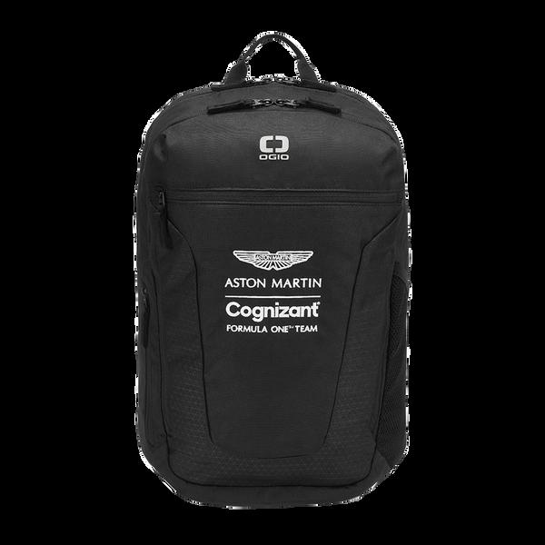 Aston Martin Cognizant F1 x OGIO Aero 25 Backpack - View 11