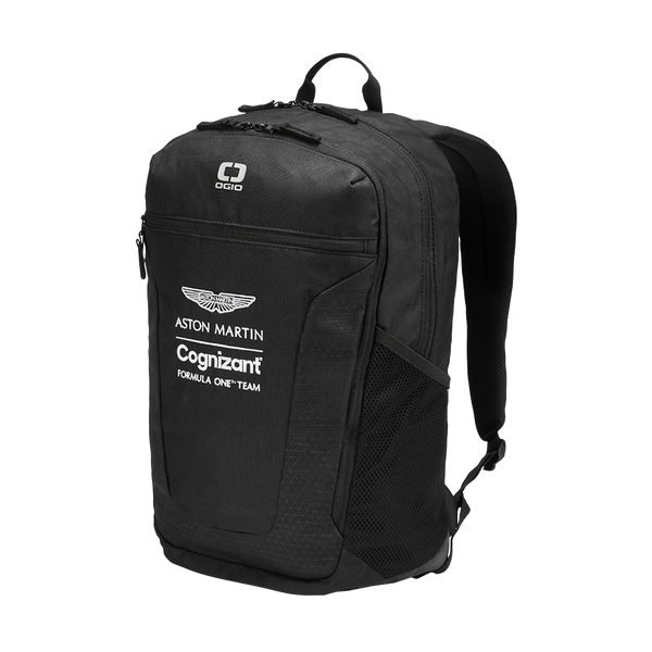 Aston Martin Cognizant F1 x OGIO Aero 25 Backpack - View 21