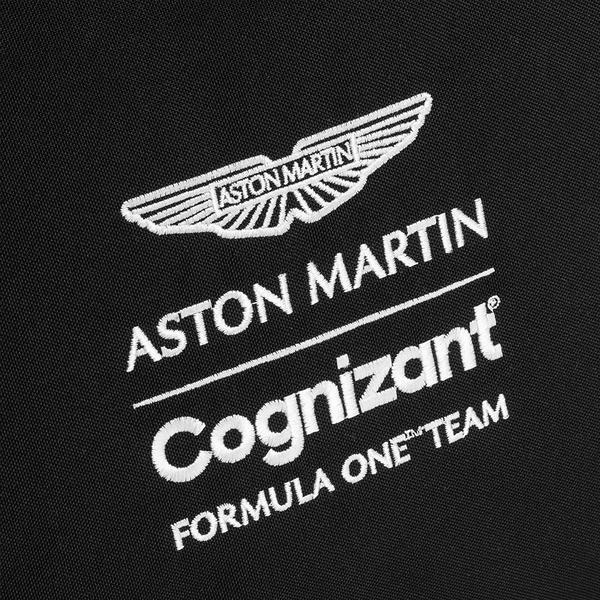 Aston Martin Cognizant F1 x OGIO Aero 25 Backpack - View 51