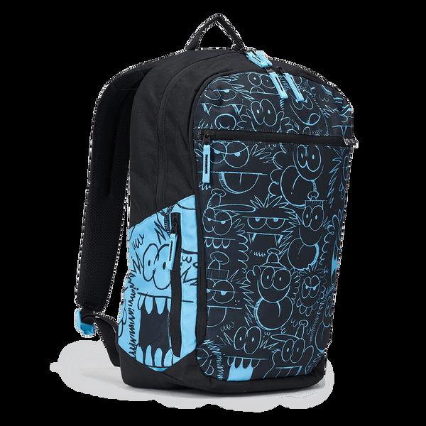 Kevin Lyons AERO Backpack 25 - View 31