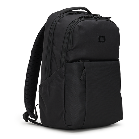 PACE Pro 20 Backpack