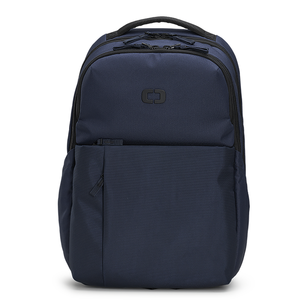 PACE Pro 20 Backpack - View 11