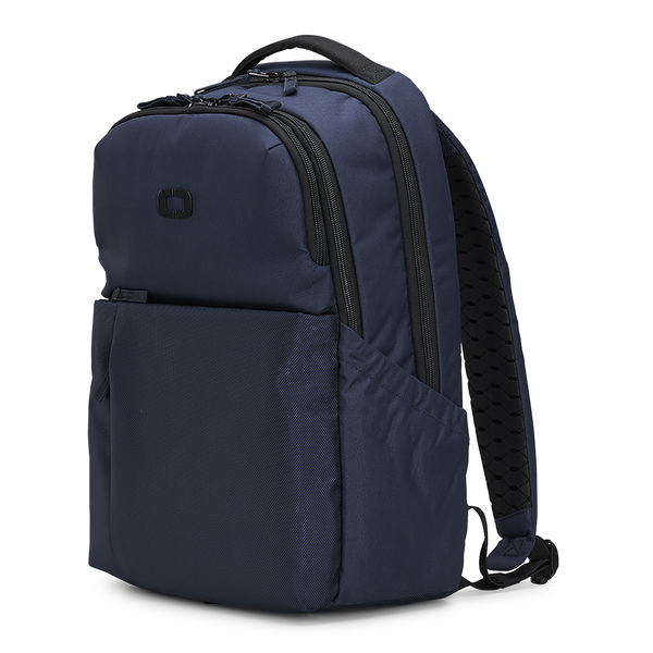PACE Pro 20 Backpack - View 21