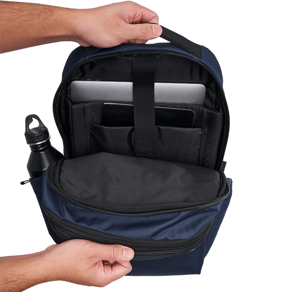 PACE Pro 25 Backpack - View 111