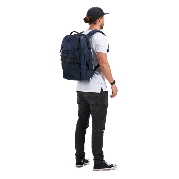 PACE Pro 25 Backpack - View 141