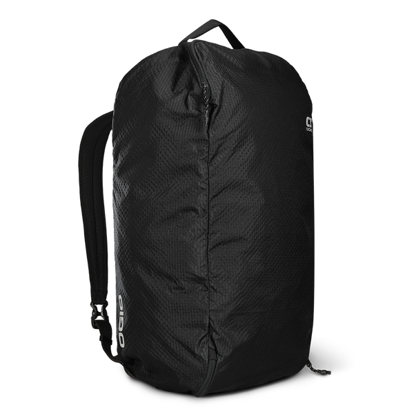 FUSE Duffel Pack 50 - View 1