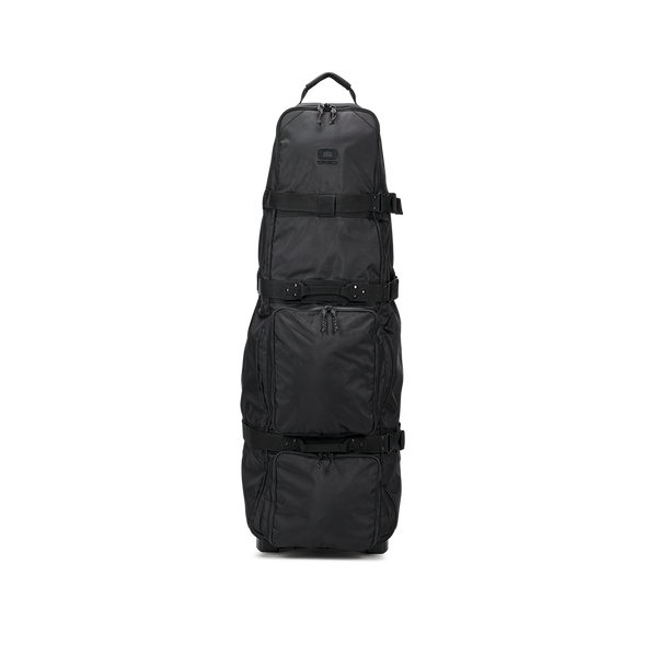 ALPHA Travel Cover Max - View 11