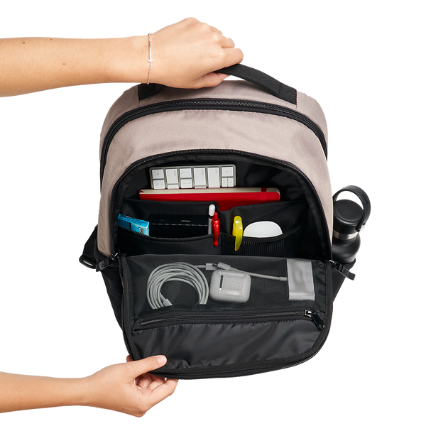 PACE 20 Backpack - View 61