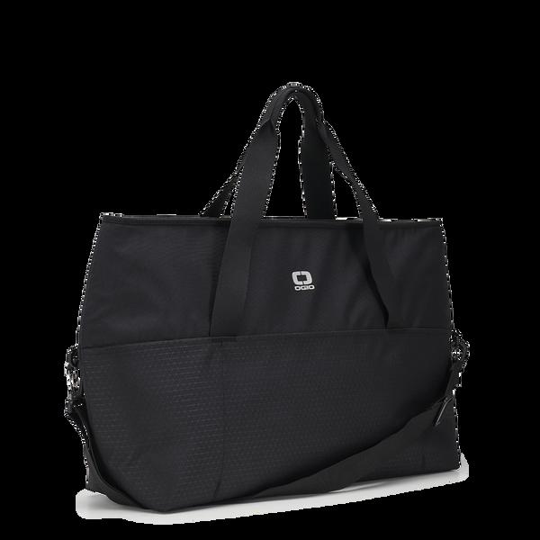 Aero Market Bag - View 1