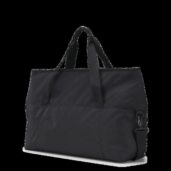 Aero Market Bag - View 11
