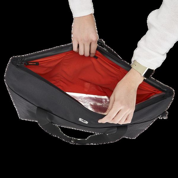 Aero Market Bag - View 41