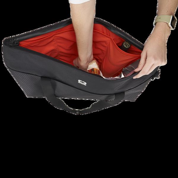 Aero Market Bag - View 61