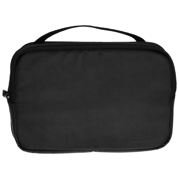 PACE Pro Dopp Kit - View 11