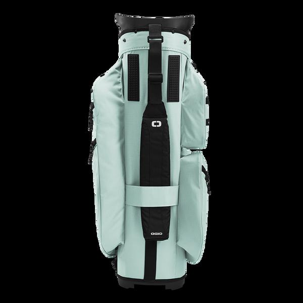 CONVOY SE Cart Bag 14 - View 21