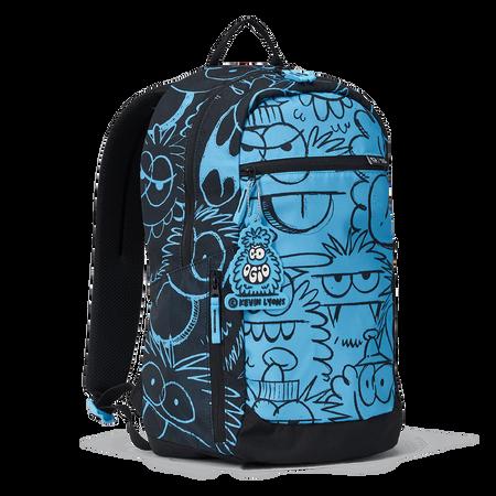 Kevin Lyons AERO Backpack 20