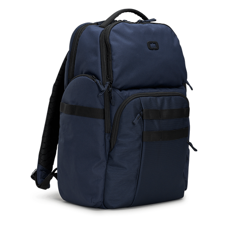 PACE Pro 25 Backpack