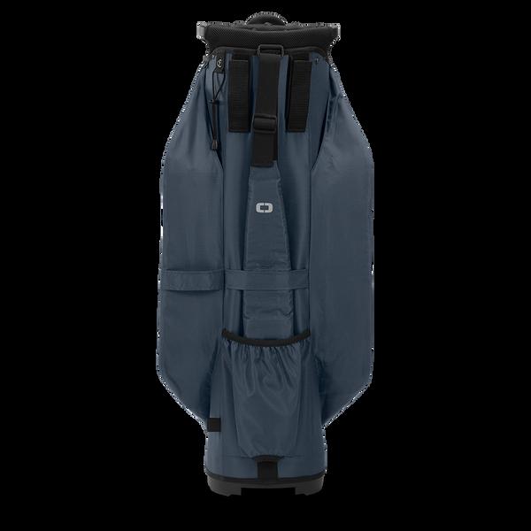 FUSE Cart Bag 14 - View 31