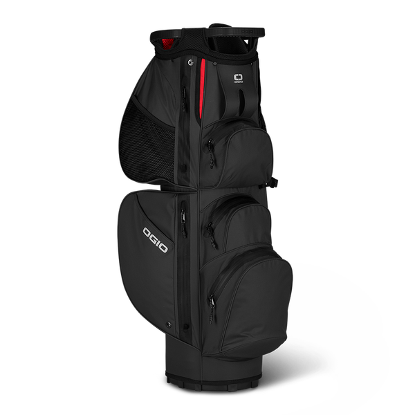 ALPHA Aquatech 514 Cart Bag - View 21