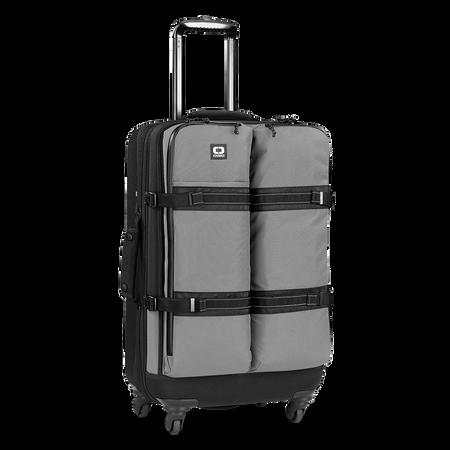 ALPHA Convoy 526s Travel Bag