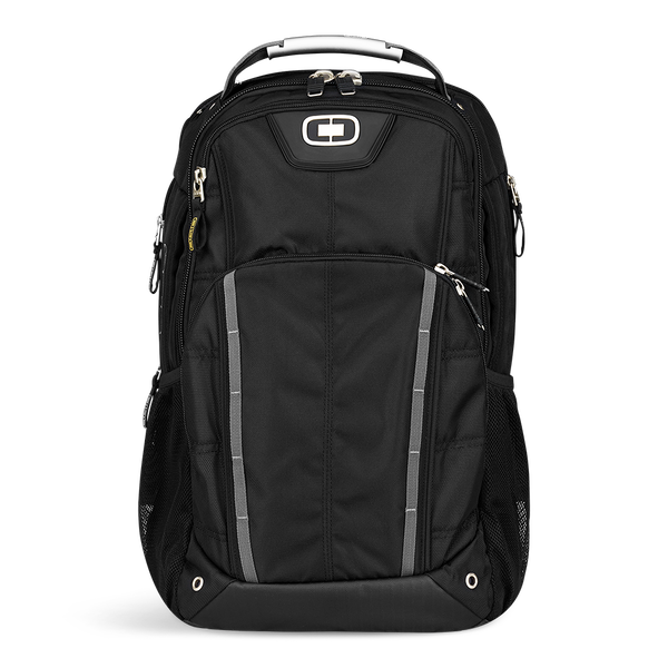 Axle Laptop Backpack - View 41