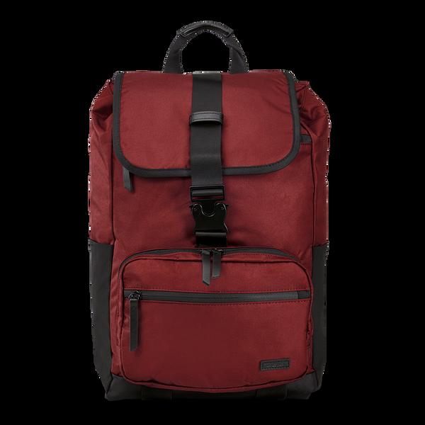 XIX Backpack 20 - View 31