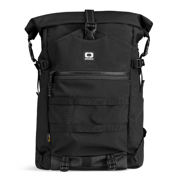 ALPHA Convoy 525r Backpack - View 91