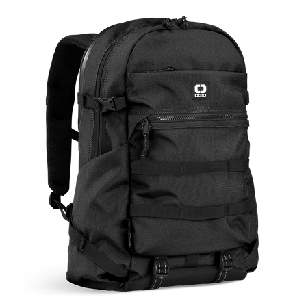 ALPHA Convoy 320 Backpack