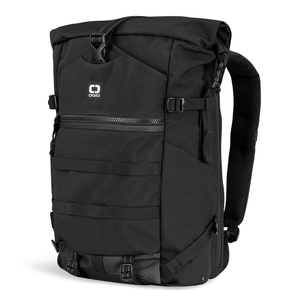 ALPHA Convoy 525r Backpack - View 11