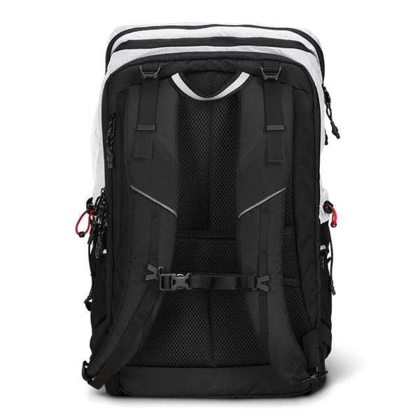 FUSE Backpack 25 - View 31