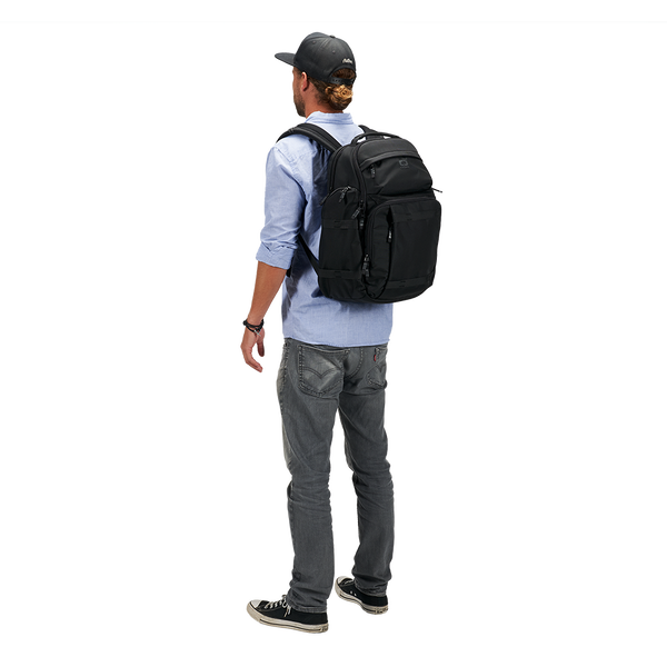 PACE 25 Backpack - View 111