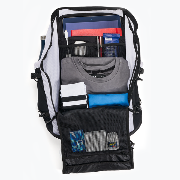 FUSE Backpack 25 - View 5