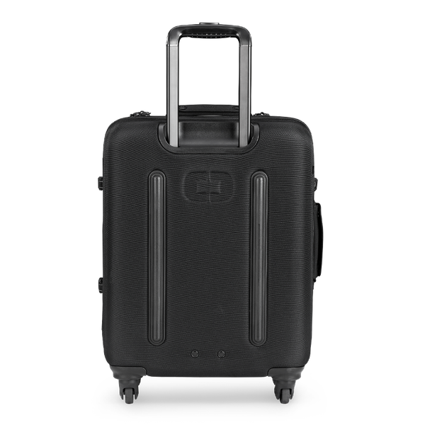 ALPHA Convoy 520s Travel Bag - View 21