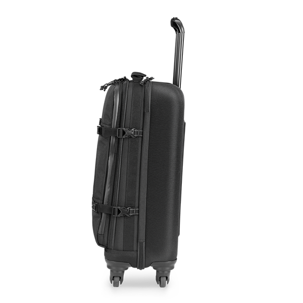 ALPHA Convoy 520s Travel Bag - View 41