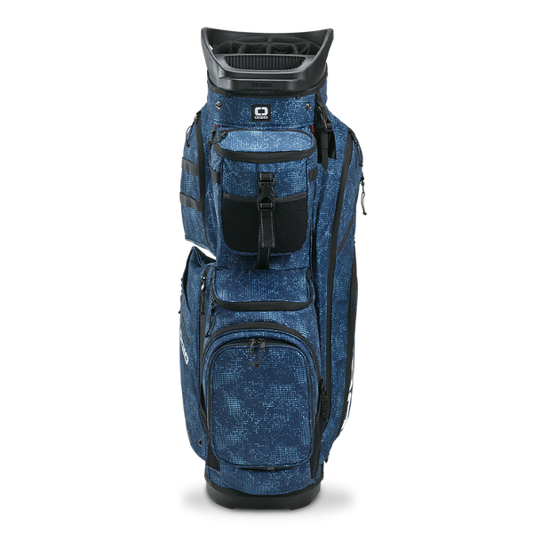 CONVOY SE Cart Bag 14 - View 21