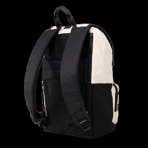 XIX Backpack 20 - View 21
