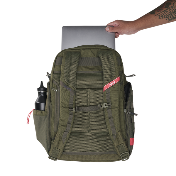 OGIO X Staple Design PACE 25 Limited Edition Backpack - View 71