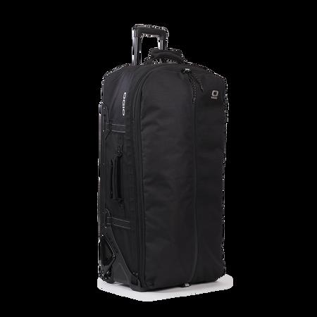 Equipment RIG Gear Bag