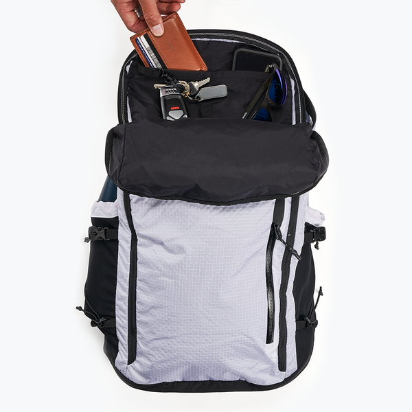 FUSE Backpack 25 - View 6