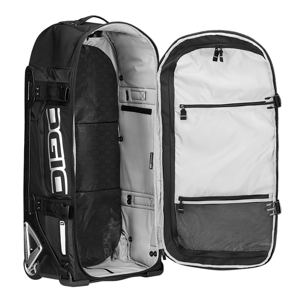 Rig 9800 Travel Bag - View 41