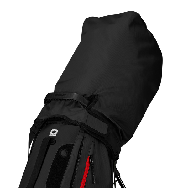 SHADOW Fuse 304 Stand Bag - View 31