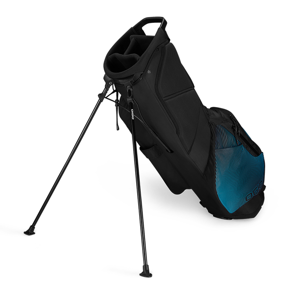 SHADOW Fuse 304 Stand Bag - View 21
