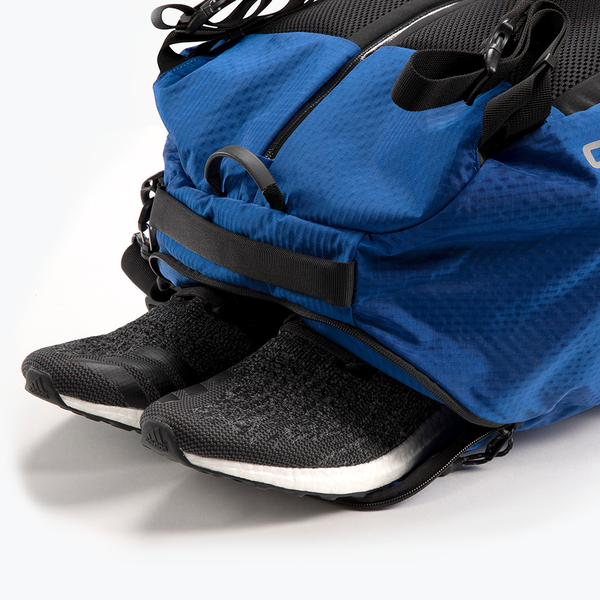 FUSE Duffel Pack 50 - View 61