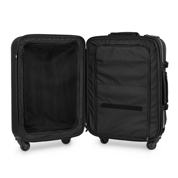ALPHA Convoy 520s Travel Bag - View 91