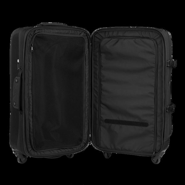 ALPHA Convoy 526s Travel Bag - View 71