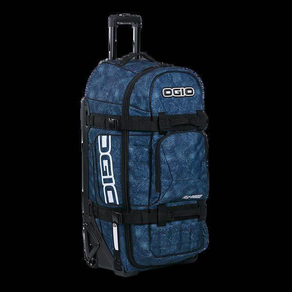 Rig 9800 Travel Bag - View 1