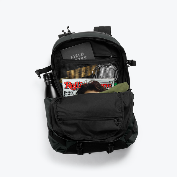 ALPHA Convoy 320 Backpack - View 91